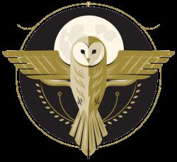 stillhollow_owl